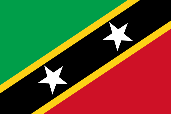 Federation of Saint Kitts and Nevis