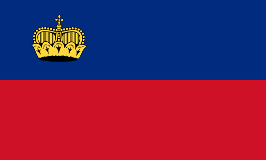 Principality of Liechtenstein