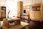 Furniture & Wood Products