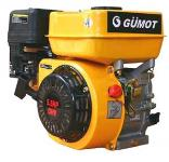 Gasoline Engines GUMOT XY168FA