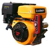 Gasoline Engines GUMOT XY188F