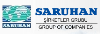 Saruhan Group Of Companies Fakir Home Appliances & Detergents