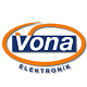 Vona Elektronik San. Ve Tic. Ltd. Sti.
