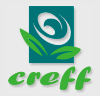 Creff General Cleaning & Care Products Detergents Chemicals