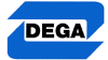 Dega Galvanized Bolt Wire Spring Wire Staples