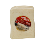 Sheep Cheese Ezine Type