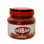 Red Pepper Paste 1.5Kg