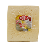 Mahalic Cheese